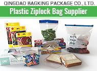 QINGDAO BAGKING PACKAGE CO., LTD.