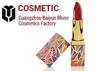 Guangzhou Baiyun Rhine Cosmetics Factory
