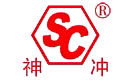 Wuxi Shenchong Forging Machine Co., Ltd.