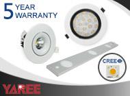 Foshan Yaree Lighting Technology Co., Ltd.