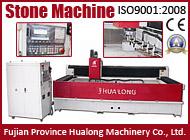 Fujian Province Hualong Machinery Co., Ltd.
