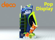 Kunshan Deco POP Display Co., Ltd.