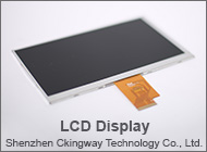 Shenzhen Ckingway Technology Co., Ltd.
