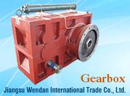 Jiangsu Wendan International Trade Co., Ltd.