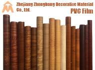 Zhejiang Zhongbang Decorative Material Co., Ltd.