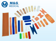 M & G Products Co., Ltd.