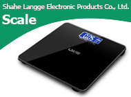 Shahe Langge Electronic Products Co., Ltd.