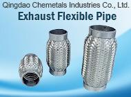 Qingdao Chemetals Industries Co., Ltd.