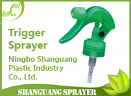 Ningbo Shanguang Plastic Industry Co., Ltd.