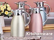 Shathi International Co., Limited