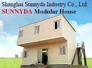 Shanghai Sunnyda Industry Co., Ltd.