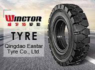 Qingdao Eastar Tyre Co., Ltd.
