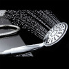 Shower Head - Cixi Yishuang Sanitary Ware Co., Ltd.