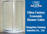 Hangzhou Sunway Industry Co., Ltd.