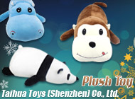 Taihua Toys (Shenzhen) Co., Ltd.