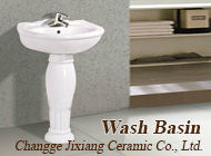 Changge Jixiang Ceramic Co., Ltd.