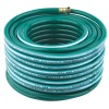 Plastic Tube, Pipe & Hose
