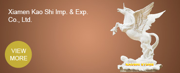 Xiamen Kao Shi Imp. & Exp. Co., Ltd.