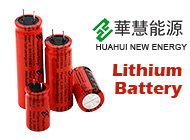 HUNAN HUAHUI NEW ENERGY CO., LTD.