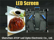 Shenzhen ATOP Led Opto Electronic Co., Ltd.