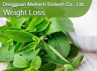 Dongguan Meiherb Biotech Co., Ltd.