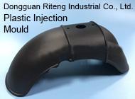 Dongguan Riteng Industrial Co., Ltd.