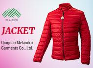 Qingdao Melandru Garments Co., Ltd.