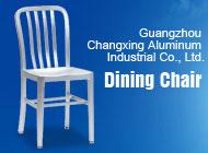 Guangzhou Changxing Aluminum Industrial Co., Ltd.