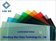 Shandong Blue Glass Technology Co., Ltd.