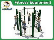Guangzhou Tongyao Healthy Body Equipment Co., Ltd.