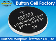 Huizhou Winpow Electronic Co., Ltd.