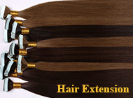 Qingdao VonHair Industry and Trade Co., Ltd.