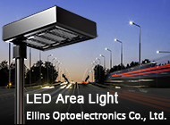 Ellins Optoelectronics Co., Limited