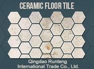 Qingdao Runteng International Trade Co., Ltd.