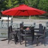 Patio Furniture - Ningbo Kedi Leisure Products Co., Ltd.