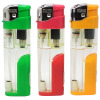 Lighter - Baida Lighter Co., Limited