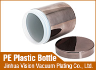 Jinhua Vision Vacuum Plating Co., Ltd.