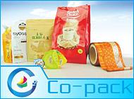 Wenzhou Co-Pack Co., Ltd.