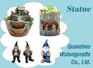 Quanzhou Wutongcrafts Co., Ltd.