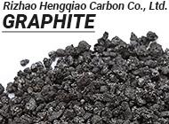 Rizhao Hengqiao Carbon Co., Ltd.