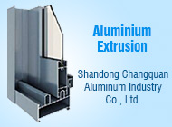 Shandong Changquan Aluminum Industry Co., Ltd.