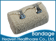 Heaven Healthcare Co., Ltd.
