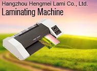 Hangzhou Hengmei Lami Co., Ltd.