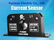 Furison Electric Co., Ltd.