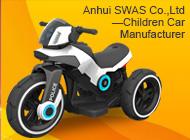 Anhui Swas Co., Ltd.