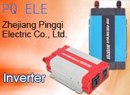 Zhejiang Pingqi Electric Co., Ltd.