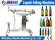 Wenzhou Wanhe Machinery Co., Ltd.