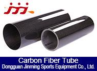 Dongguan Jinming Sports Equipment Co., Ltd.