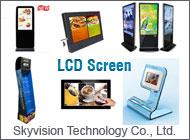 Skyvision Technology Co., Ltd.