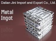 Dalian Jini Import and Export Co., Ltd.